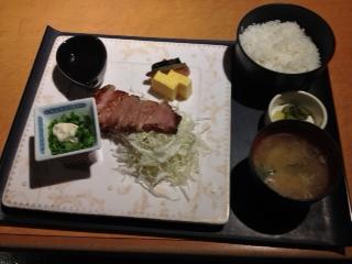 ステーキ定食.jpg