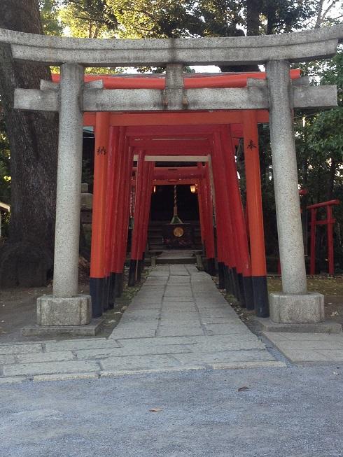 品川神社 お稲荷様.jpg