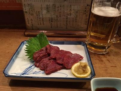 桜肉.jpg